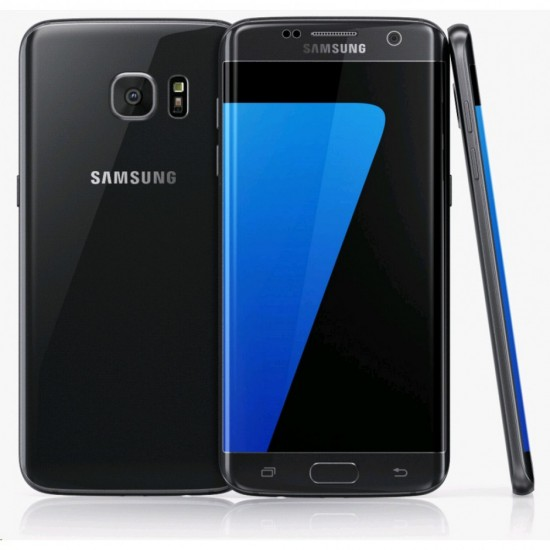 Samsung Galaxy S7 Edge SM-G935FD 32gb